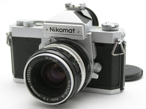 600x450-2011051600118.jpg