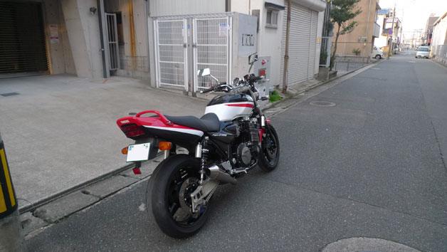 P1010319.JPG